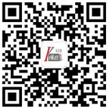 摇钱树国际娱乐登录_摇钱树国际平台_摇钱树国际娱乐网站