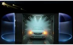 最常见的三类汽车淋雨