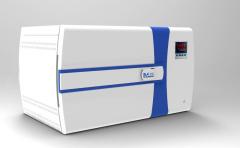 高温实验室重点设备保