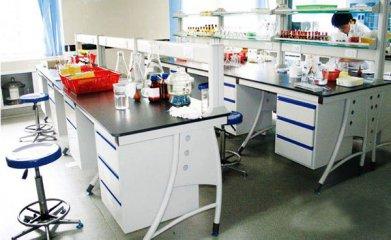 必须知道的微生物实验